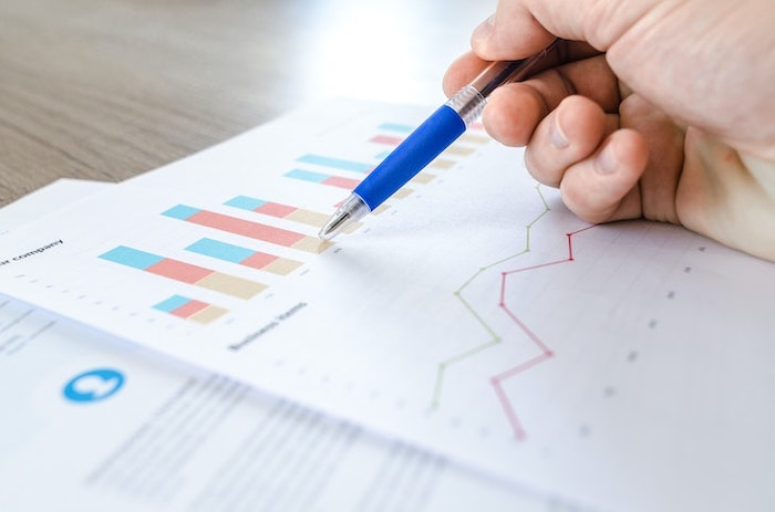 Haven Financial Services Blog: How To Manage Your Business by the Numbers
